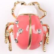 Beetle Jewelry