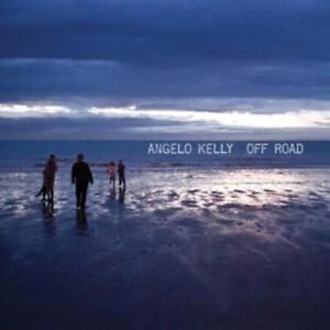 Off Road von Angelo Kelly (2016)