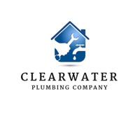 Plumber/Plumbing Services Available. Pictou, Truro & Antigonish