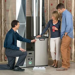 FURNACES & AIR CONDITIONERS 24/7 EMERGENCY REPAIR $49 SERVICE Kitchener / Waterloo Kitchener Area image 6
