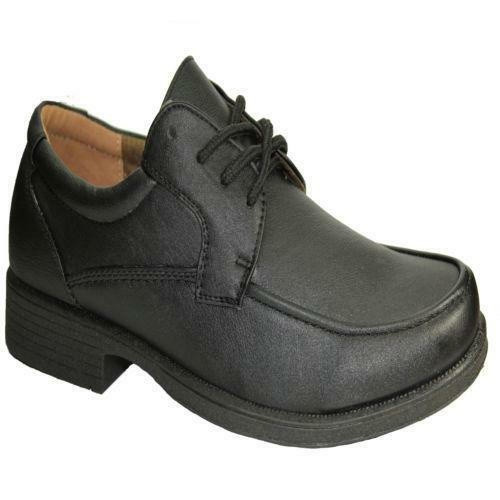 mens wide fitting shoes ebay