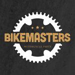 bikemastersuk