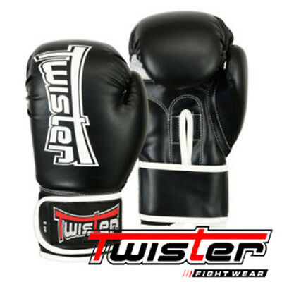 Boxing Gloves Top Quality / MMA Gloves /Mauy Thai  Best For Training (Best Boxing Gloves For Mma Training)