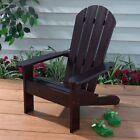 Kidkraft Patio & Garden Furniture