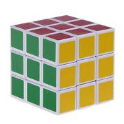 Brain Teasers & Cube/Twist
