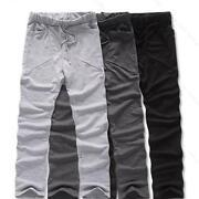 Hip Hop Dance Pants