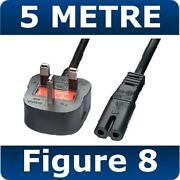 Figure 8 Plug