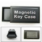 Magnetic Car Key Holder