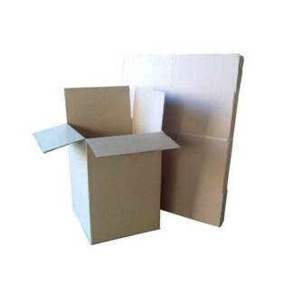 Cheap Moving boxes packing book boxes picture boxes pickup or del