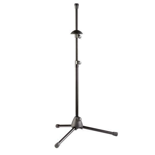 K&M Lightweight Trombone Stand