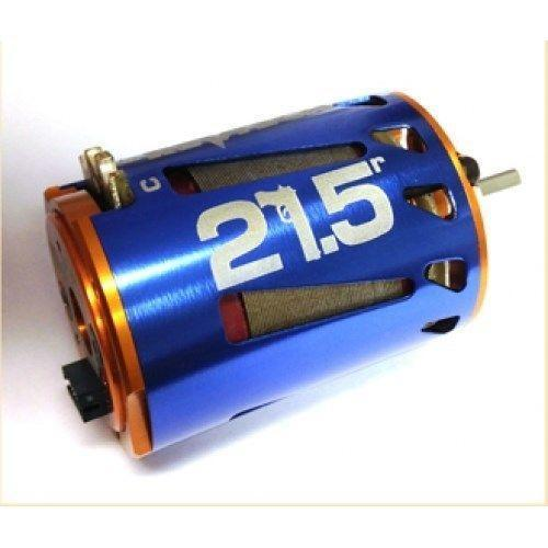 high rpm electric motor ebay