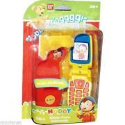 Noddy Toys