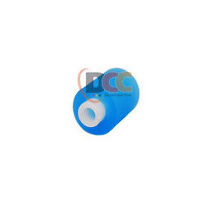 Konica Minolta Bizhub 222 250 282 Double Feed Preventing Roller 4582304701