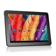 10 inch Android 4.0 Tablet