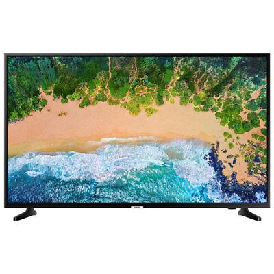 "Samsung 55"" UN55NU6900 Smart 4K UHD TV (2018)"