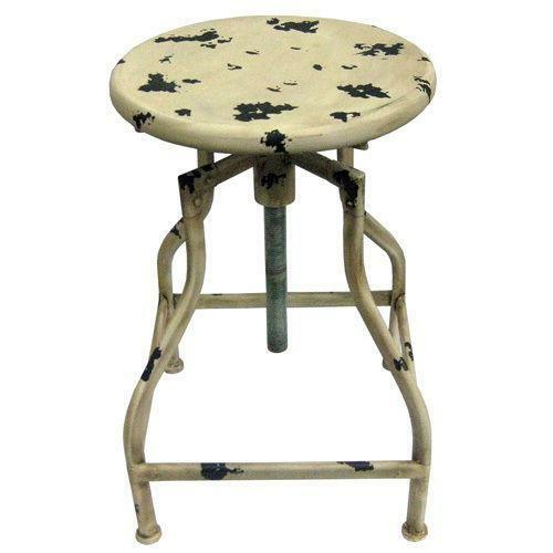 Retro Bar Stools Ebay