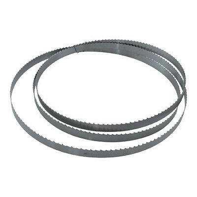 Band Saw Blades One Loop Size 116