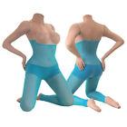Leotards & Unitards Dancewear for Women