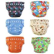 Babyland Cloth Diapers