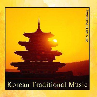 Seoul Music Ensemble Korean Traditional Music ()