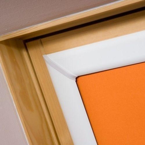 velux gpu s08 rollo jetzt g nstig bei ebay kaufen ebay. Black Bedroom Furniture Sets. Home Design Ideas