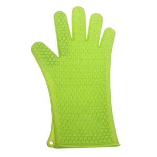 Dishwashing Gloves   eBay