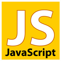 LOOKING for Javascript instructor