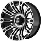 F250 Wheels 24