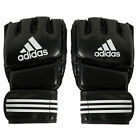 adidas Martial Arts Gloves