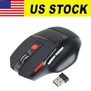 Wireless Mouse 2000 Dpi