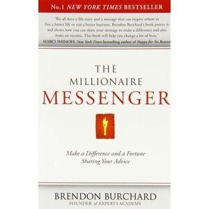 The-Millionaire-Messenger-by-Brendon-Burchard-Paperback-2011
