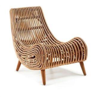 SHINAID SOLID CANE RATTAN LOUNGE CHAIR   ACCENT CHAIR   ARMCHAIRAccent chairs   Dining Chairs   Gumtree Australia Willoughby Area  . Dining Chairs Gumtree. Home Design Ideas