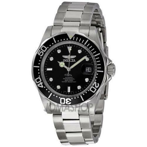 Invicta 8926: Wristwatches | eBay