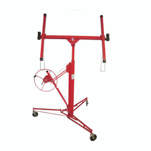 SUPER SALE - Drywall Lift / Hoist - ONLY $159.99 (LOW LOW PRICE)
