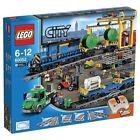 Train Set Cargo Train LEGO Sets & Packs