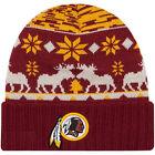 New Era Men Washington Redskins NFL Fan Apparel & Souvenirs