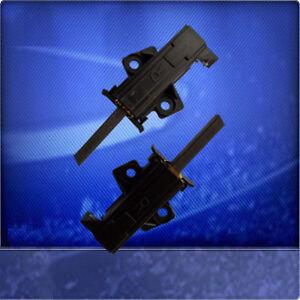 Cepillo-Para-Carbon-de-motor-Bosch-Maxx-Plus-WFO-2260-2460-2860