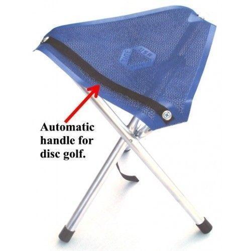 Disc Golf Chair Ebay