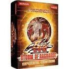 Konami Complete Yu-Gi-Oh! Sets