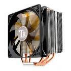 Intel 1155 Cooler