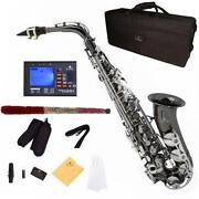Cecilio Alto Saxophone
