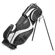 Ogio Womens Golf Bag