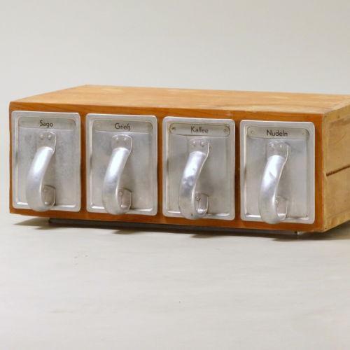 frankfurter k che antiquit ten kunst ebay. Black Bedroom Furniture Sets. Home Design Ideas