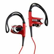Cycling Headphones