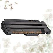 Dell 1130 Toner