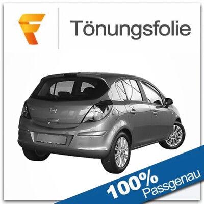 Flexrohr Hosenrohr Opel Corsa C 1,0 12V 1,2 1,4 1,3 16V DI CDTI DTI 1,7