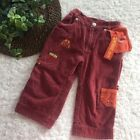 Oilily Pants (Newborn - 5T) for Boys