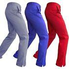 Callaway Golf Pants for Men
