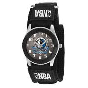 Dallas Mavericks Watch