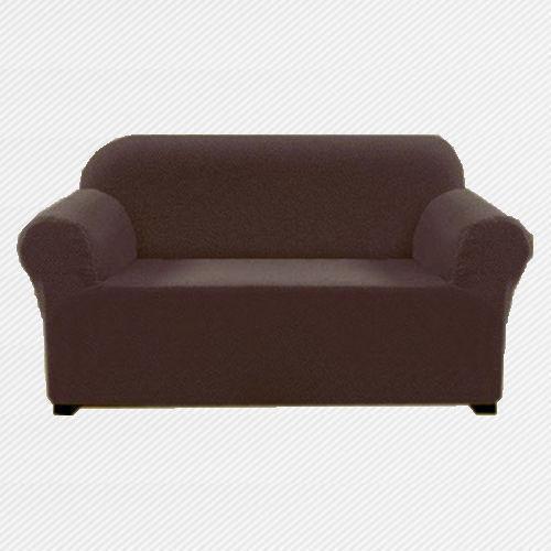 cheap sofa covers uk. Black Bedroom Furniture Sets. Home Design Ideas